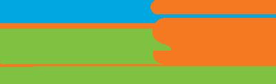 logo-sklep2