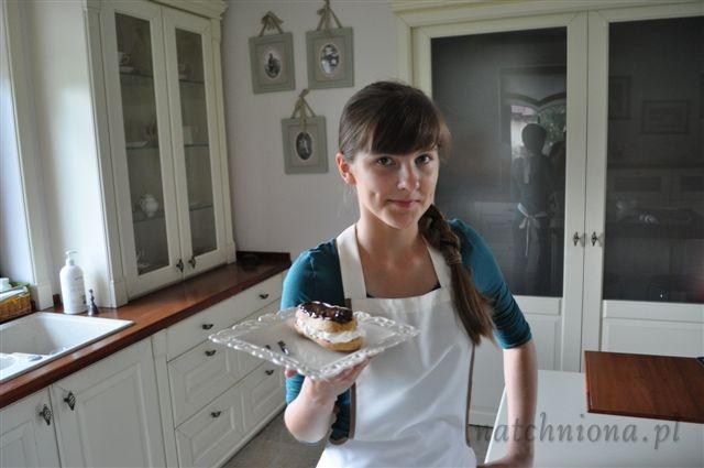 kulinaria eklery-12-08-2001 1006