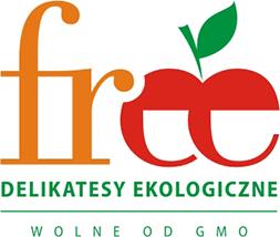 freelogo