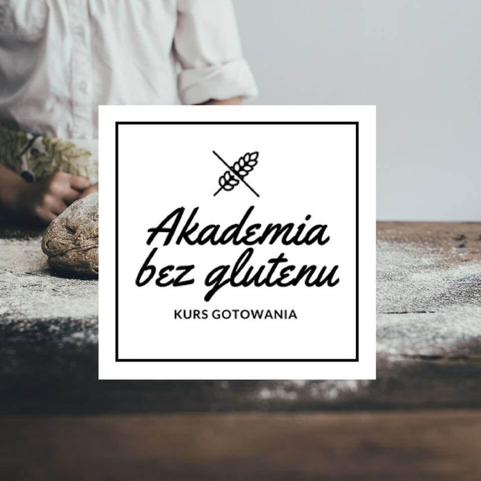 Akademia bez glutenu